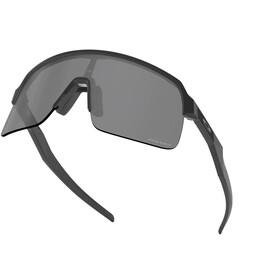 Oakley Sutro Lite Sunglasses, negro/gris